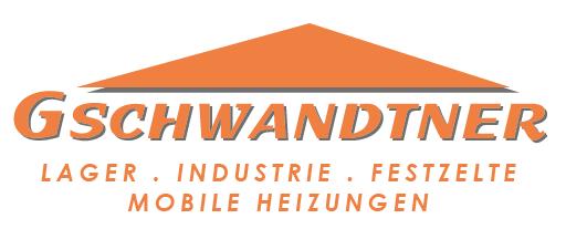Gschwandtner Zelte GmbH in Marchtrenk im Bezirk Wels | Gschwendtner ist Ihr Partner für den Zeltverleih von Eventzelten.  Wir stellen Ihr Wunschzelt samt Zubehör termingerecht auf, egal ob kleine Fete oder Großevent